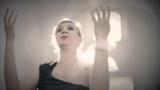 Nicole Renaud &amp Neapolis quartet - Ave Maria (Caccini)