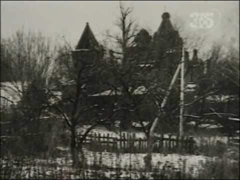 Трагедия Льва Толстого (документальный фильм) » Freewka.com - Смотреть онлайн в хорощем качестве