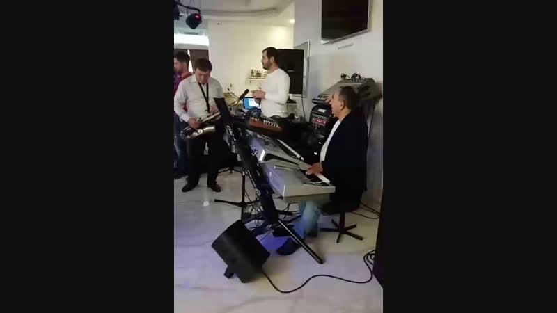 Юлия Старцева - Live