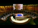 Познер. Гость Владимир Скулачев. Выпуск от27.03.2017