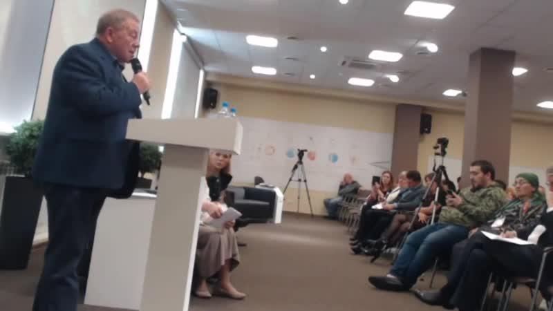 Ханенко Александр Александрович СНТ Макоровец Р.О. ПСР СПб и ЛО