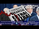 Trump Is Using The Central Banks Economic Collapse Plan Against Them - Episode 1736a