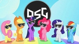 My Little Pony (Dubstep Remix)