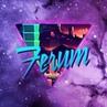Ferum_stream - Twitch