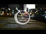 Ivan Valeev Заберу (Black Station Remix)