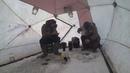 Рыбалка с ГК Тонар в Якутии! Yakutia
