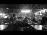 Brent Hutchinson - Knocking On Heaven's Door (Rhythm'n'Blues cafe, 02.03.2019)