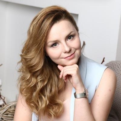 Ирина Маккавеева