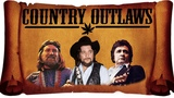 Top 25 Best Outlaw Country Songs - Greatest Outlaw Country Music