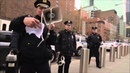 The Ultimatum Heads of NYPD to Israelites Part 3 Detained final