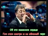 Розенбаум, Лепс - Гоп Стоп (караоке dj Drink).avi