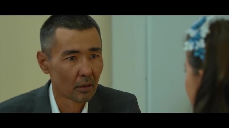 Сұлтан Марат Ата анам бай деп емес бар деп қуан! клип Sultan Marat klip .mp4