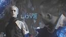 SIMON & MARKUS    love lockdown [Detroit: Become Human]