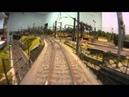 Vidéo 123 gare souterraine n°3