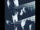 Очень грустная мелодия под гитару mp4