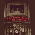 Joan Osborne альбом The Entertainer (soundtrack) Starring Sir Lawrence Olivier