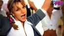 REACCIÓN Britney Spears - Baby One More Time 20 ANIVERSARIO