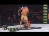 #UFC #MMA #Единоборства #борьба #спорт