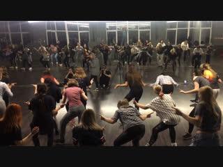 K-POP DANCE MARATHON / KIT