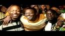 WORLD PREMIERE 2 Loyal-Show Off ft. Smoke Jonesz
