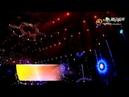 著名女歌手《 班玛措》首次亮相安多卫视藏晚献唱《这是责任》HD