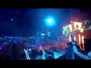 Lil Jon Skellisim - In the pit (Excision remix) Unreleased
