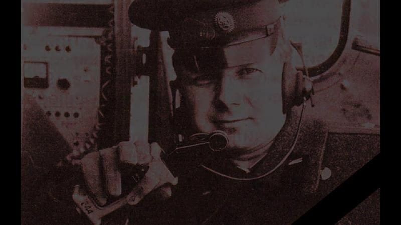 Радиоперехват Штурм г Грозного и гибель майкопской бригады 31 12 1994 02 01 1995