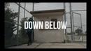 Roddy Ricch - Down Below [Official Music Video] (Dir. by JMP)