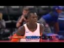 Детройт Пистонс - Оклахома-Сити Тандер Обзор НБА 04/12/2018
