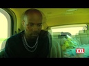 DMX Speaks About Lil B And Shock Value