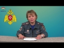 Служба 01 сообщает: накопительство повышает пожарные риски!