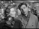 Странная мадам X (1951) русский одноголосый субтит