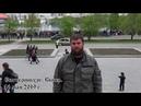 Вставай страна огромная против Майдана в России!
