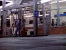 Беверли Хиллз 90210 (1 сезон. 4 серия)