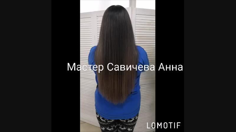 Lomotif_30-нояб.-2018-18323316.mp4