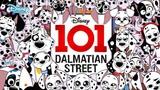 101 Dalmatian Street Intro Multilanguage