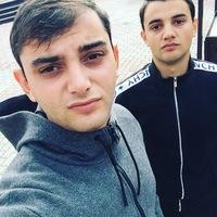 Gurgen Arzumanyan