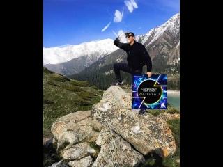 22 октября - Waterfall (feat.Olya Lotus) [Sirup Music]