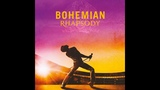 Who Wants to Live Forever (2011 Remaster) Bohemian Rhapsody OST
