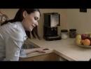 E SYBOX MINI - Новинка от DAB рекламный ролик