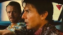 Mission impossible 5 bike chase scene tamil