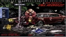 Rico Recklezz: Call Recklezz Full mixtape