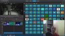 МОНТАЖ ВИДЕО - СОВЕТЫ И ЛАЙФХАКИ Corel VideoStudio X10 Ultimate