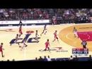 Washington Wizards vs Guangzhou Long-Lions Full Game Highlights ¦ 10.12.2018, NBA Preseason