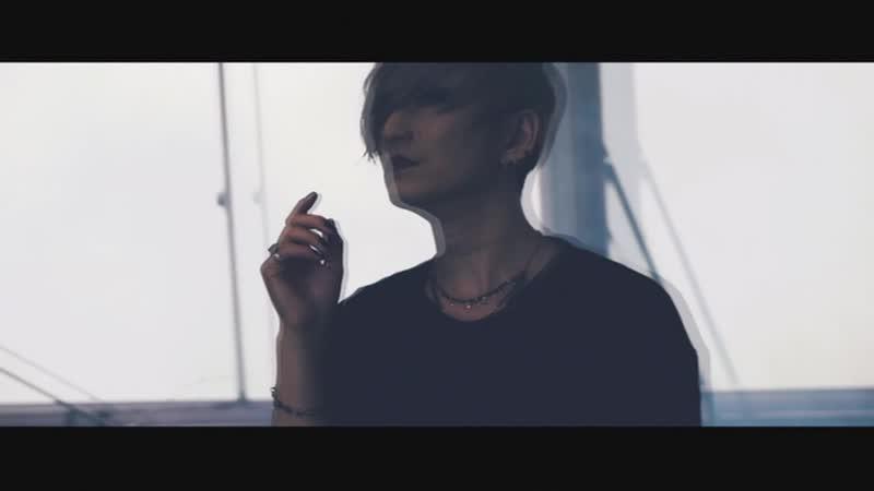 Matenrou opera - Invisible Chaos (Full PV)