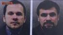 Почему Москва, затеявшая войну в Украине, терпит поражение на всех фронтах - Гражданская оборона