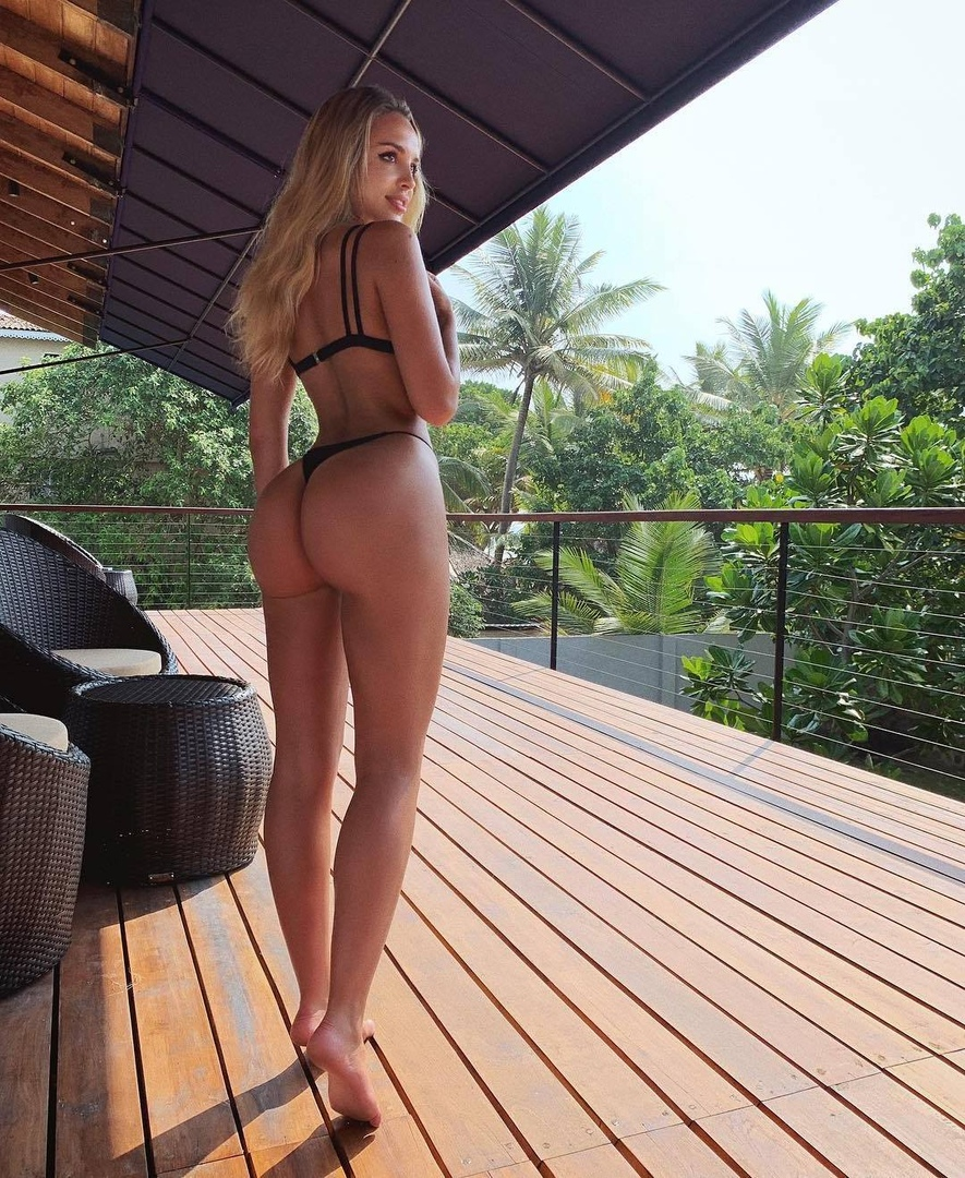 View all videos tagged javso porn tube