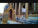 Дворец мраморного Будды