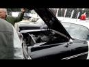 Chevrolet Delray Police