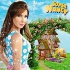 Nancy Ajram альбом Super Nancy - سوبر نانسي